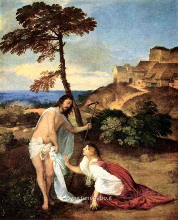 Maria di Magdala ed il papiro che parla della moglie di Gesù È una storia strana quella di Maria, la discepola di Gesù originaria di Magdala. La sua figura fu, infatti, sottoposta a una serie di equivoci. Noi vorremmo partire proprio da quell'alba primaverile  #maddalena #gesùcristo #papiro