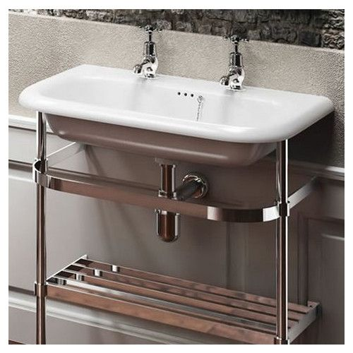 Found it at Wayfair.co.uk - 65 cm Wall Mount Sink