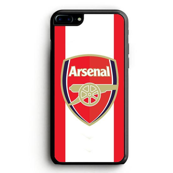 Arsenal Football Club iPhone 6S Plus Case | yukitacase.com