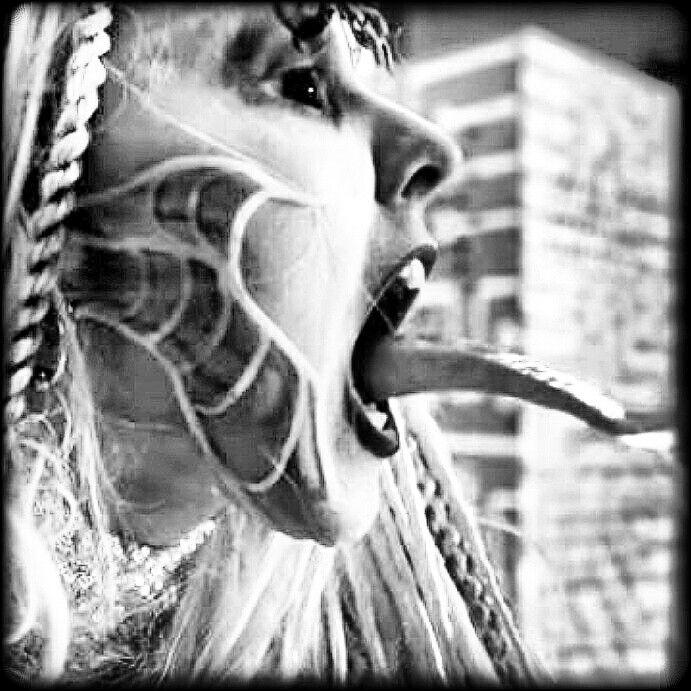 Imagine Dragons Thunder: 13 Best Tim Cantor Images On Pinterest