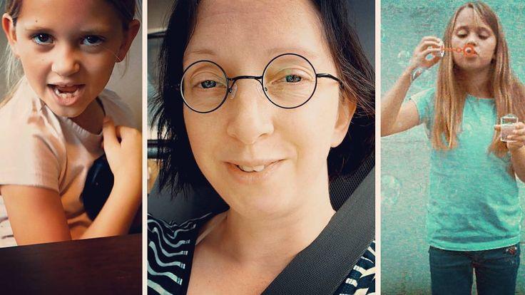 NEW VIDEO https://youtu.be/OzsEHLiuVPE  #diy #soap #soapbubbles #bubbles #food #essen #bosbach #bosbachleavingthings #photoshop #fun #qeli #kebab #döner #meme #michaeljackson #seifenblasen   #instachild #bruchsal #karlsruhe #youtube #youtuber #smallyoutuber #vlogger #vlog #dailyvlog #instapic #picoftheday #instadaily #video #xscape