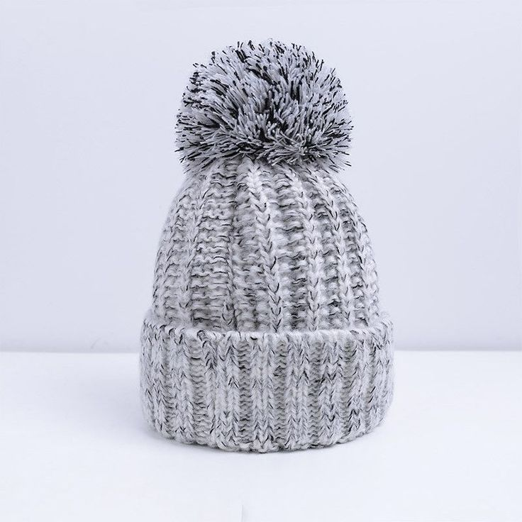 Brand Name: Evrfelan Item Type: Skullies & Beanies Gender: Women Department Name: Adult Pattern Type: Solid Material: Acrylic,Cotton Model Number: MaoXian 01 Style: Casual Style: Casual fashion Color: