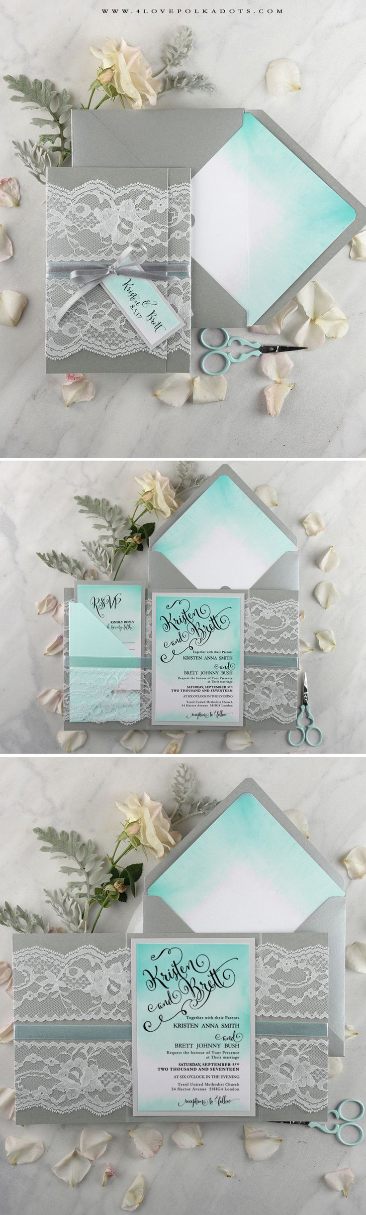 185 Best Xv Images On Pinterest Wedding Ideas Wedding Bridesmaid