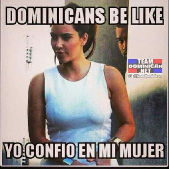8812f3651b03cba3268a78fdc66e191e hispanic american dominicans be like 29 best ✨dominican problems✨ images on pinterest dominican