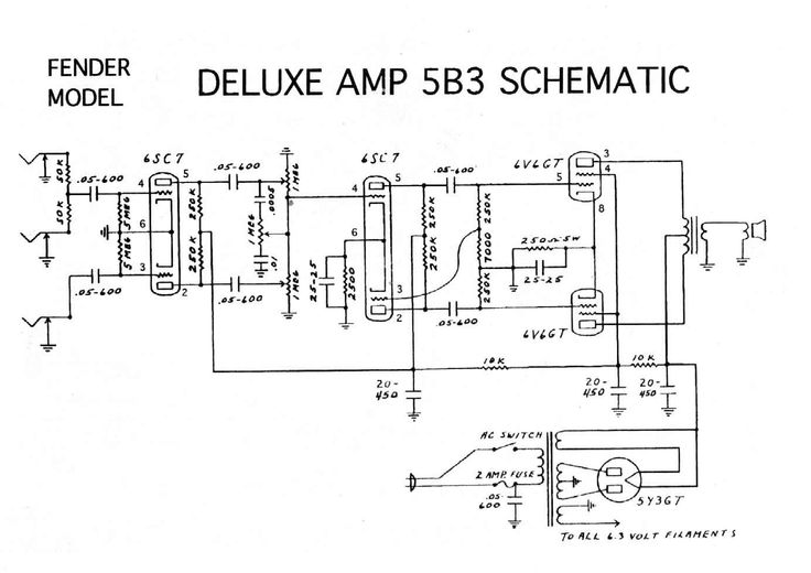 20 best Gibson GA-20 Amplifier images on Pinterest | Fender deluxe ...