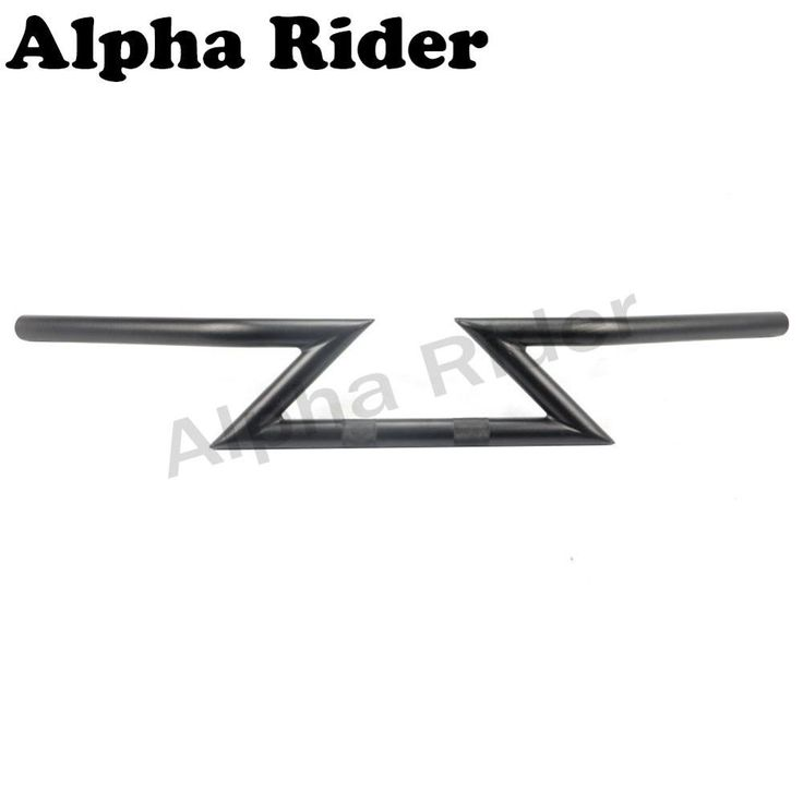 """(61.94$)  Watch more here - http://ai69f.worlditems.win/all/product.php?id=32776028807 - """"Raised Drag Z Bars 7/8"""""""" 22MM Handlebars for Ducati Monster 400 600 620 695 696 750 796 800 900 S2R 1000 1100 S4 S4R Sport Desmo"""""""
