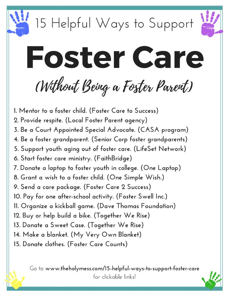 foster care and school performance We intend to build this site, with the help of the online foster care community, into a valuable compendium of foster care information and advice, to ease the way for both new and established foster care providers we here at fostercareschoolcom, as newbies to this website creation world.