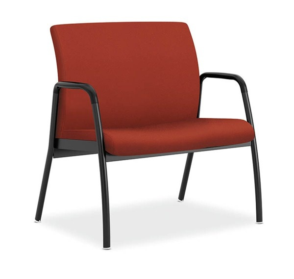 45 Best Images About Bariatric Chairs On Pinterest Open