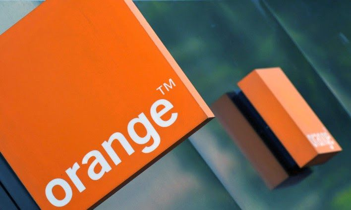 IT Tech Buzz: 1.3 Million Orange Customers' Data Hacked