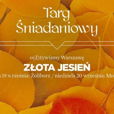 targ-header-wwa-weekend-tematyczny7a