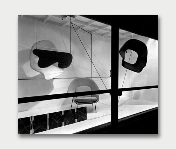 18 Best Images About Windows On Pinterest Eero Saarinen Los Angeles And Furniture