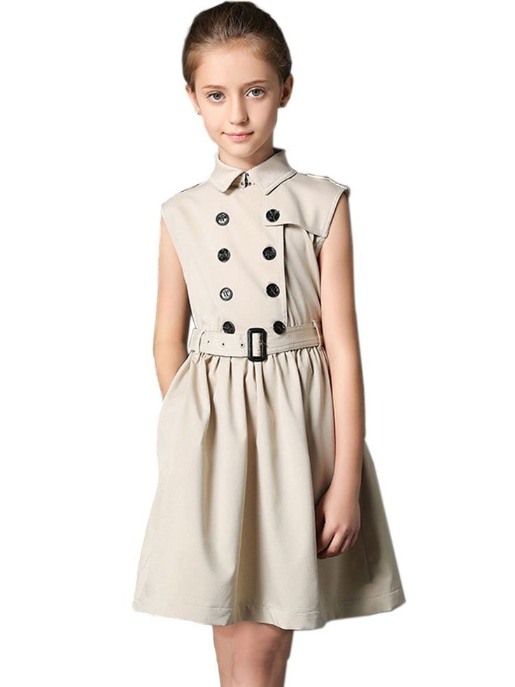 best 25  girls in school uniform ideas on pinterest