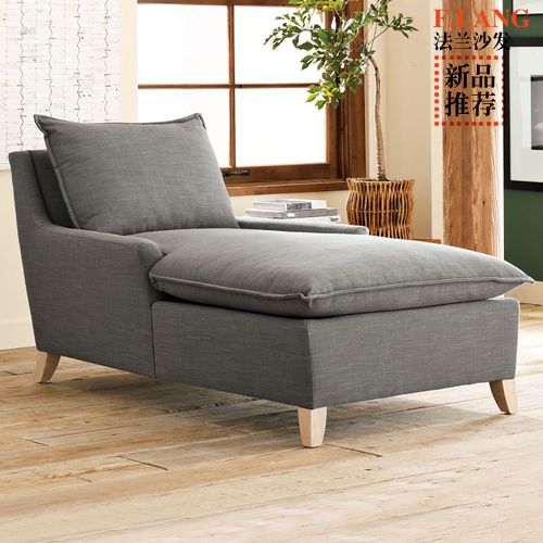 151 best Chaise Sofa images on Pinterest