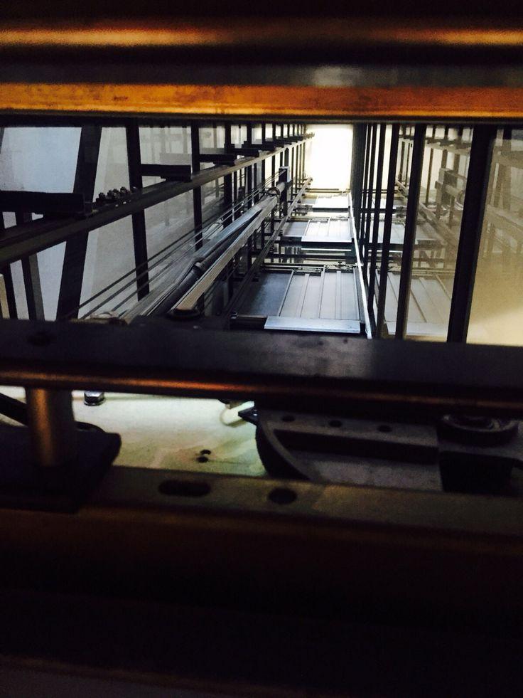 GV ASCENSORI SRL  VIA VOLTURNO,7  Civitavecchia - Roma  Installazione, manutenzione e riparazione ascensori - scale mobili- montacarichi e piattaforme per disabili