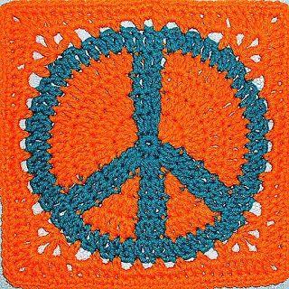 So Far, So Good: Peace Granny