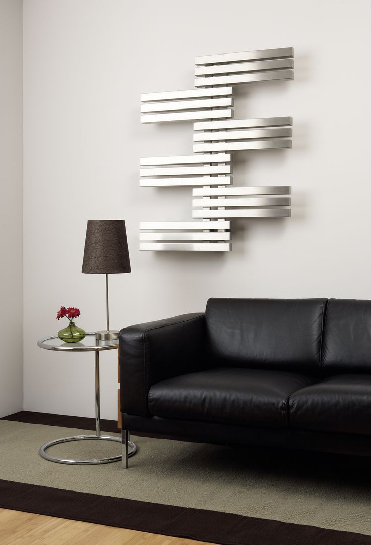 13 best Aeon Designer Radiators images on Pinterest | Designer ...