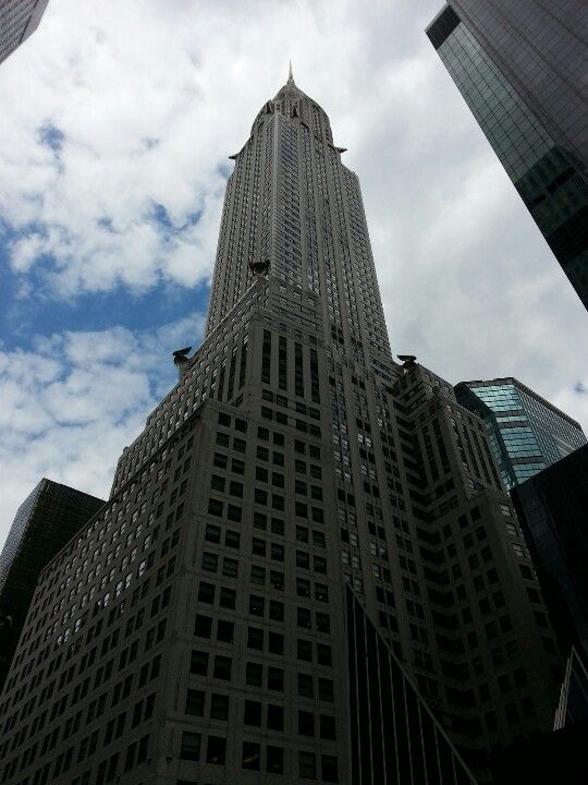 Pics 1 NYC