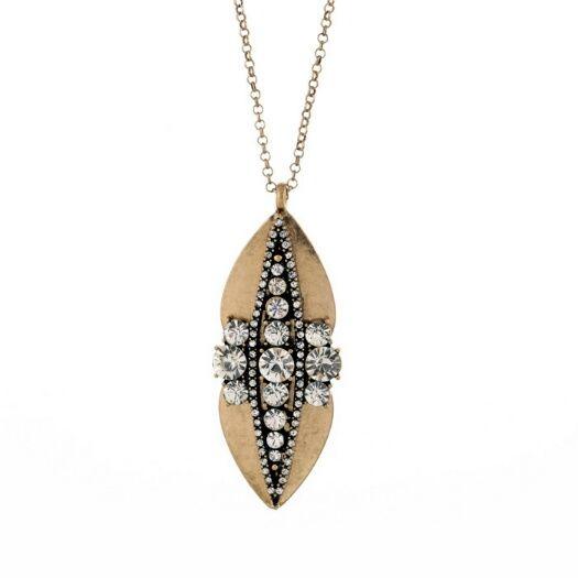bijoux fantaisie tendance #bijoux  Des bijoux fantaisie de créateur tendance 20…