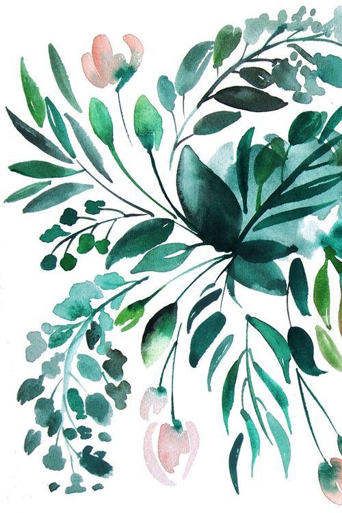 Cass Deller Designs