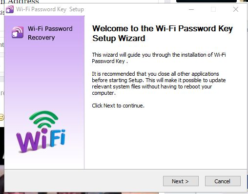 wifi password cracker  wifi password cracker    Download Link 1   Download Link 2     for more help contact me yahoo:kbksrb@ymail.com