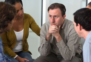 Self-Help Groups for Alcohol Addiction: AA and Other Alcohol Addiction Support Groups