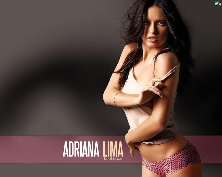 Adriana Lima HD Wallpapers Pictures Hd Wallpapers
