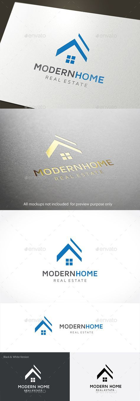 회원님의 로고 보드를 위한 10개의 더 많은 아이디어 | 핀터레스트 | Daum 메일