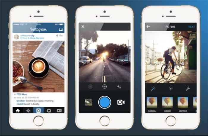 Tutorial Instagram trucchi per aumentare follower: condividere foto e video con iPhone e Android