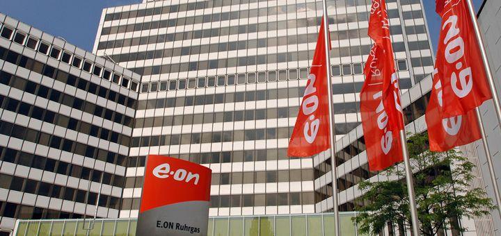 Elektrik üretimi, doğalgaz, taşıma, yenilenebilir enerji, ve distribütörlük alanında hizmet veren Alman enerji devi E.ON 2015'te 7 milyar euro zarar etti.