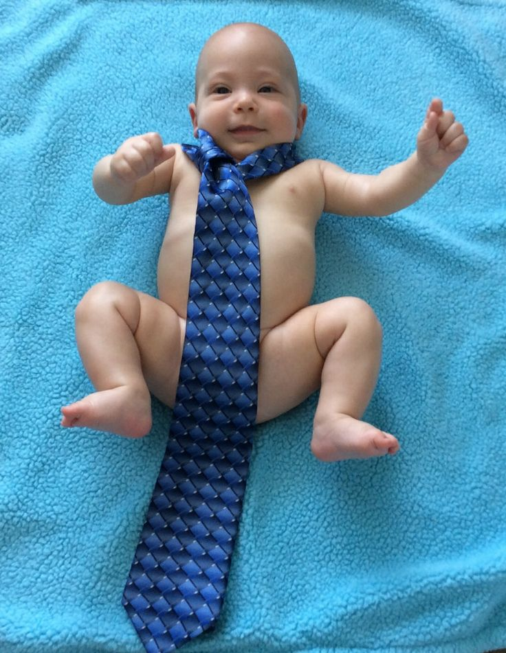 14 best baby pic ideas images on pinterest baby photos for 4 month baby photo ideas