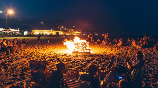 Nights At The Beach. Fire Pit With Friends. Summer Goals. - Shop My Exquisite And Iconic Brand Of Bead Bracelets. FREE SHIPPING IN THE U.S. - The Dope Bead Company. Handmade Men's Bead Bracelets, Women's Bead Bracelets, Surfer Bracelets, Boho Bracelets, Bohemian Bracelets, Luxury Bracelets, Gentlemen Bracelets, Street Fashion. #bead #bracelet