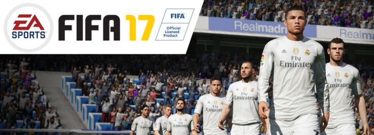 What to Do in September? Gold farming FIFA 17 Coins Of Course