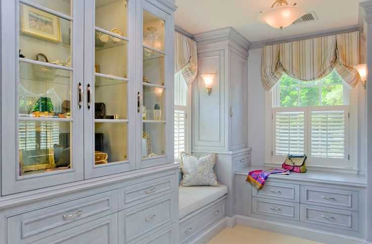 plantation shutters valance closet traditional with wood paneling traditional accent chests and cabinets