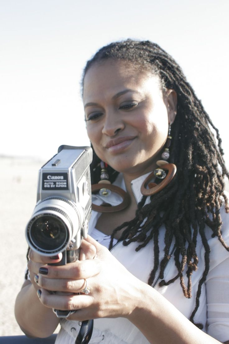 27 Female Directors of Color You Should Watch | Stuff Mom Never Told You