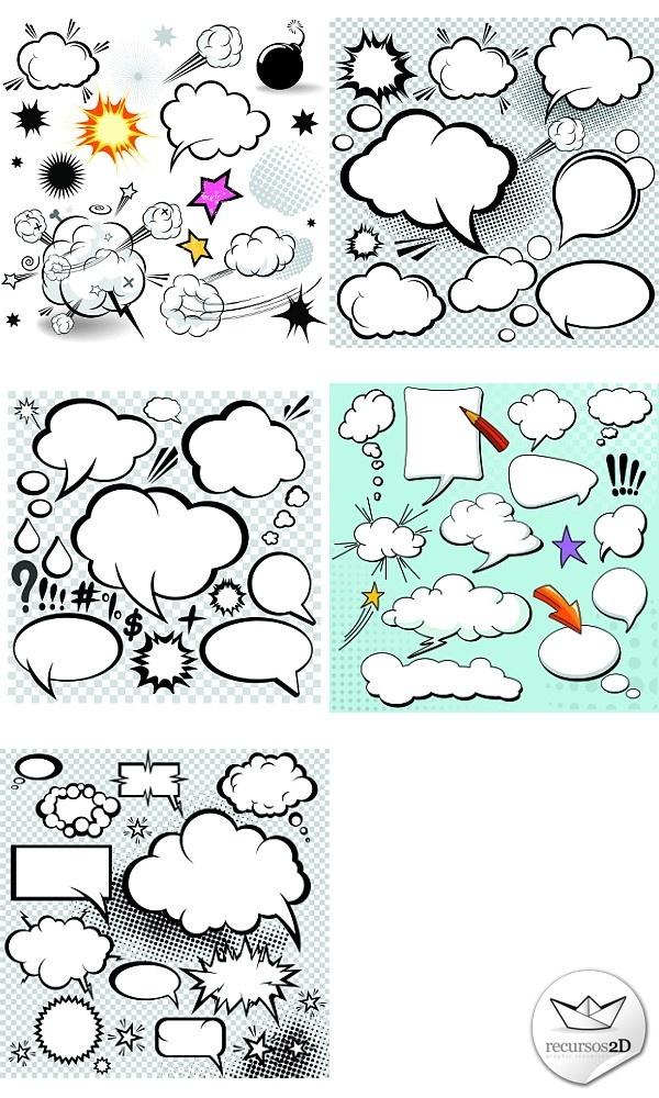 comic                                                                                                                                                                                 More