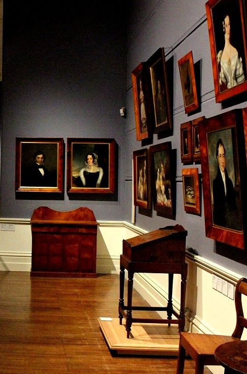 Best art galleries in Seattle you must checkout
