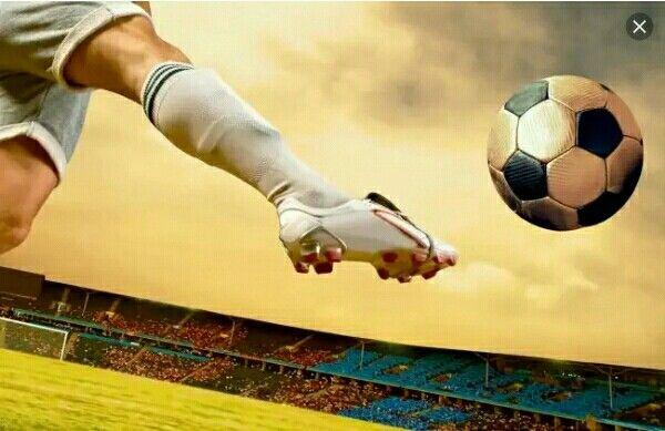 Pin By On Soccer Ball Soccer Ball