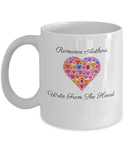 Romance Authors Write From The Heart Scott Designs https://www.amazon.com/dp/B07453X6NJ/ref=cm_sw_r_pi_dp_x_fnUCzbGTTGV4D