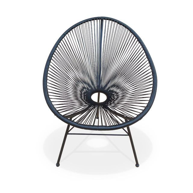les 25 meilleures id es concernant fauteuil oeuf sur pinterest chaise relax chaise d 39 oeuf. Black Bedroom Furniture Sets. Home Design Ideas