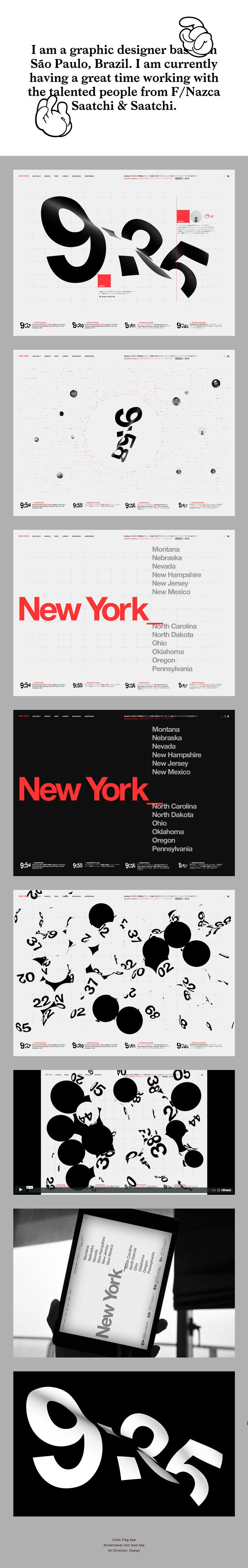 Poster design site - Web Layout Layout Design Design Web Graphic Design Deck Design Swiss Style Presentation Design Amazing Websites Interactive Design