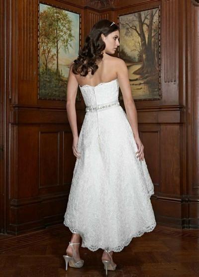 Best 25+ Western wedding dresses ideas on Pinterest ...