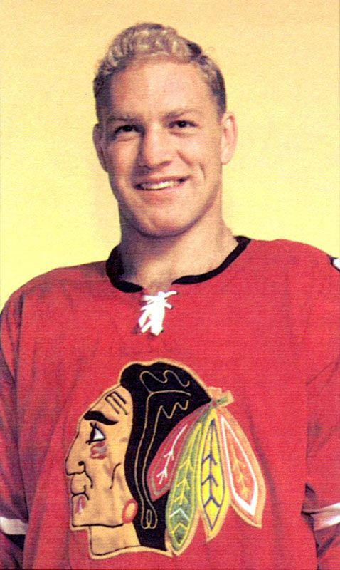 21 Best Images About Bobby Hull On Pinterest Ice Hockey border=