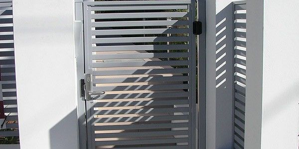 17 Best Images About Gates On Pinterest Entry Gates