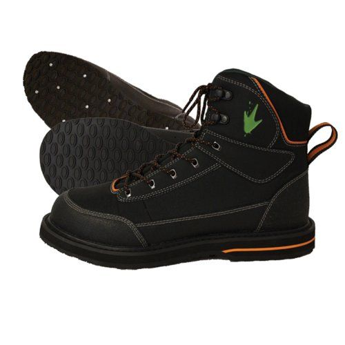 1662 best fishing boots images on pinterest fishing for Commercial fishing boots
