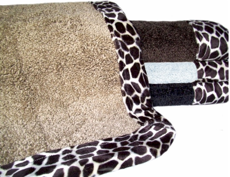 Giraffe Rugs For Sale Home Decor