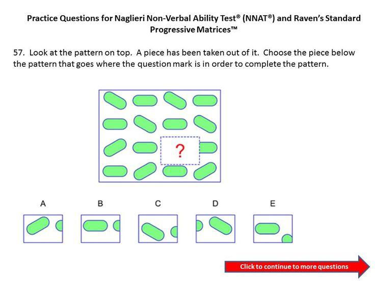 54 best images about WISC-IV and WISC-V Practice Questions and ...