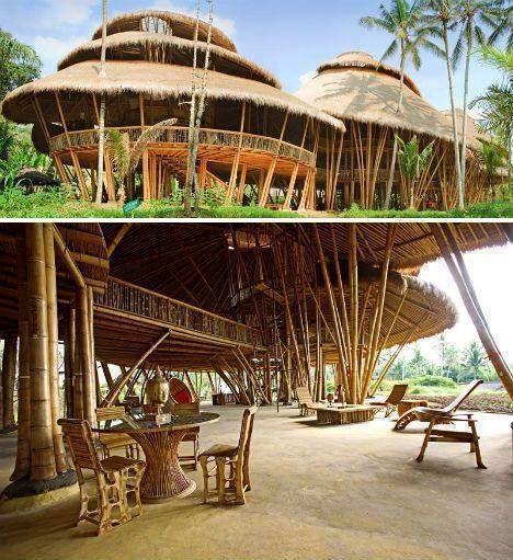 M S De 25 Ideas Incre Bles Sobre Arquitectura Ecologica En
