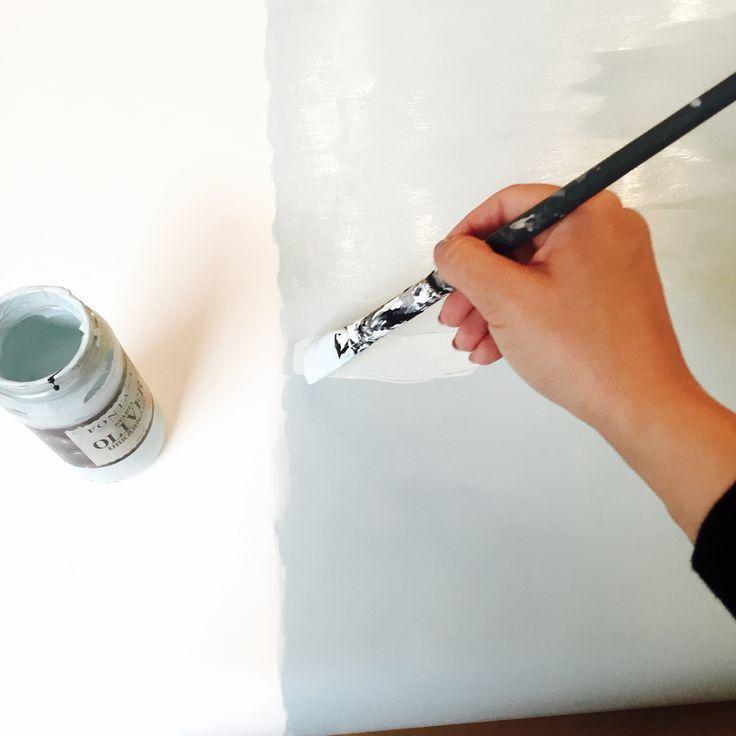 Inredning inspiration och nya idéer till hemmet - så tänker Purmo med sina…