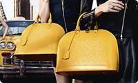 Çanta, Bavul kategorisinde spor çantalar, valiz ve bavullar, laptop çantası, seyahat bavulu, sırt çantaları, cüzdan gibi çantayla ve bavulla ilgili ürünler bulunur.