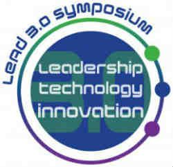 Leadership 3.0 Symposium - http://elearningindustry.com/elearning-events/leadership-3-0-symposium